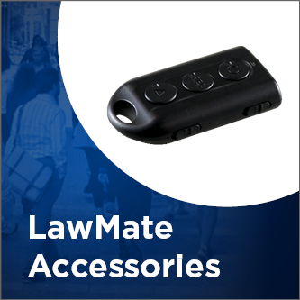 LawMate Accessories