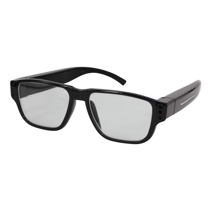 25decc8316 PV-EG20CL Glasses