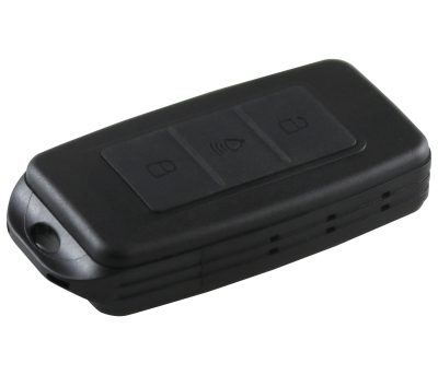 LawMate AR100 Covert Audio Recorder