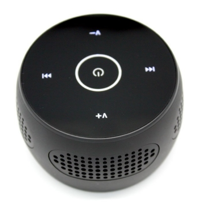 LawMate PV-BT10i Bluetooth Speaker