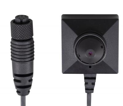 LawMate CM-BU18HD Neo (Cone)