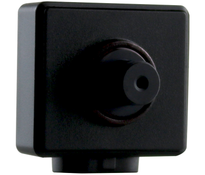 LawMate BU20U Button Camera