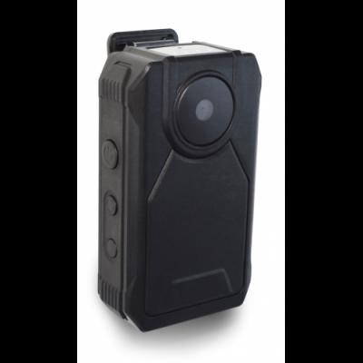 LawMate PV50 HD2W Body Worn Camera