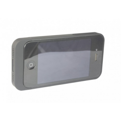 LawMate IP45 Phone Battery Camera