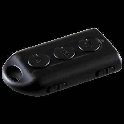 LawMate PI-RF60TX Remote Controller