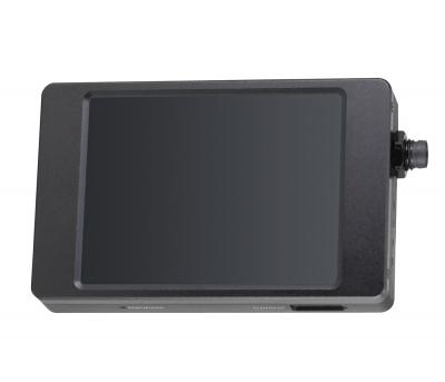LawMate PV-500 Neo Pro DVR