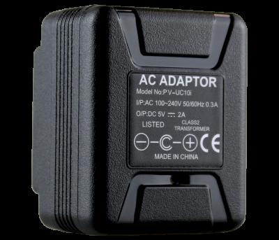 LawMate PV-AC20 HDWI AC Adaptor