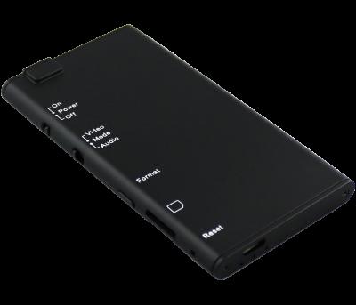 LawMate PV-BC10 Card DVR