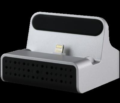 LawMate PV-CHG20i AC Adapter (iOS)