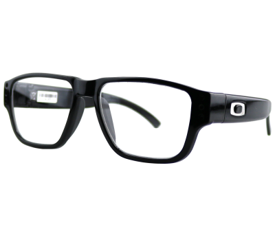 LawMate PV-EG10CL Glasses