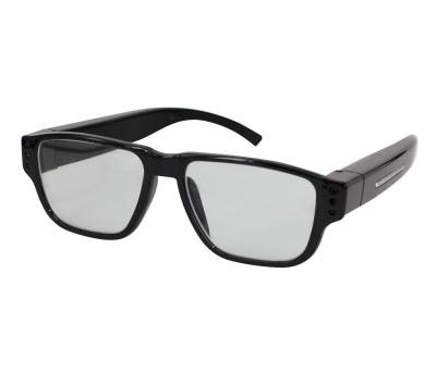 LawMate PV-EG20CL Glasses