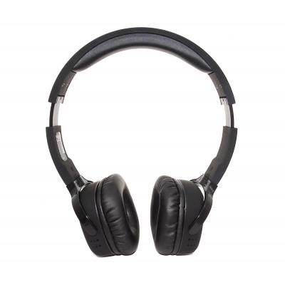 PV-EP10W Headphones
