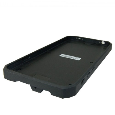 LawMate PV-IP6HDi IPhone 6 Battery Case DVR