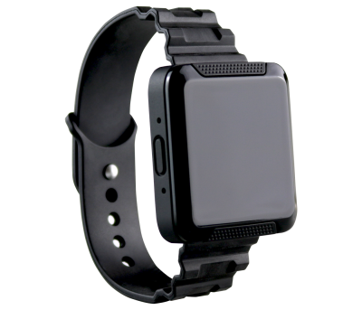 LawMate PV-WT10 Watch